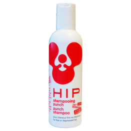 HIP SHAMPOOING PUNCH 200ML