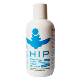 HIP MASQUE COCON 200ML