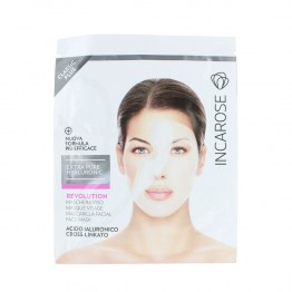INCAROSE EXTRA PURE HYALURONIC REVOLUTION MASQUE