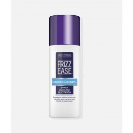 JOHN FRIEDA FRIZZ-EASE BOUCLES COUTURE SPRAY COIFFANT QUOTIDIEN 200 ML