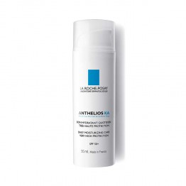 LA ROCHE-POSAY ANTHELIOS KA SOIN HYDRATANT QUOTIDIEN TRES HAUTE PROTECTION SPF50+ 50ML