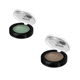 LAVERA BEAUTIFUL MINERAL EYE SHADOW MONO 2G