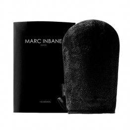 MARC INBANE GANT APPLICATION AUTOBRONZANT