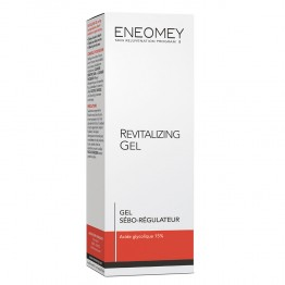 ENEOMEY REVITALIZING GEL SEBO-REGULATEUR 50ML