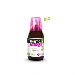 NATURAL NUTRITION THERMOMINCYL 250ML