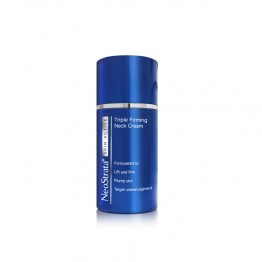 NEOSTRATA TRIPLE FIRMING COU 80G