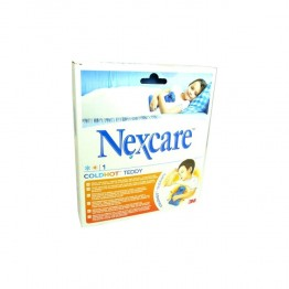 NEXCARE COLDHOT COLD INSTANT PACK2