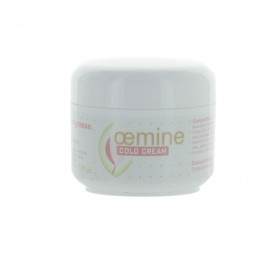 OEMINE COLD CREAM 50ML