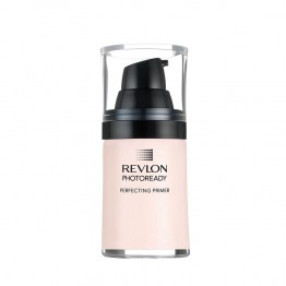 REVLON BASE DE MAQUILLAGE PERFECTEUR DE TEINT 27ML