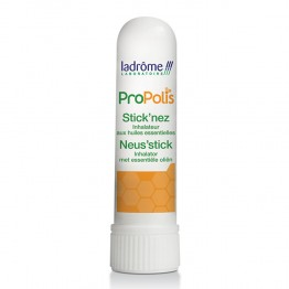 PROPOLIS STICK'NEZ INHALATEUR BIO