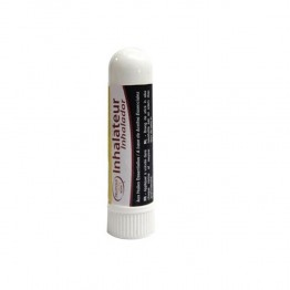 REDON INHALATEUR STICK 1ML