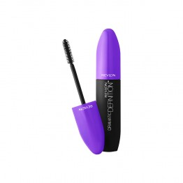 REVLON MASCARA DRAMATIC DEFINITION NOIR INTENSE 8.5ML