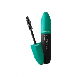 REVLON MASCARA SUPER LENGTH NOIR INTENSE 8.5ML