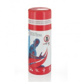 PHYTO CREATIV ONE GEL SPORT 100 ML