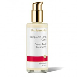 DR HAUSCHKA LAIT CORPS COING 145ML