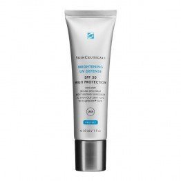 SKINCEUTICALS BRIGHTENING UV DEFENSE SPF30 30ML