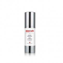 SKINCODE SERUM ULTRA FERMETE 30ML