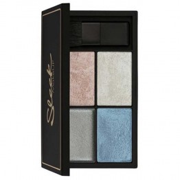 SLEEK MAKE UP PALETTE MIDAS TOUCH HIGHLIGHTER