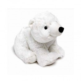 SOFRAMAR BOUILLOTTE PELUCHE COZY PELUCHE OURS POLAIRE