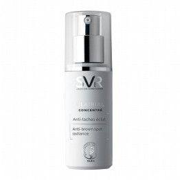 SVR CLAIRIAL CREME CONCENTREE 30ML