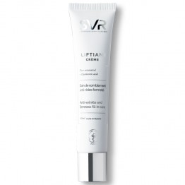 SVR LIFTIANE CREME SOIN DE COMBLEMENT ANTI RIDES FERMETE 40ML