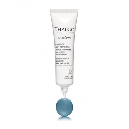THALGO SOLUTION BIODEPYL ANTI-REPOUSSE ZONES SENSIBLES 30ML