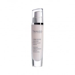 THALGO CONCENTRE SILICIUM VISAGE 30ML