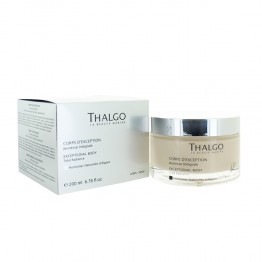 THALGO CORPS D'EXCEPTION JEUNESSE INTEGRALE 200ML