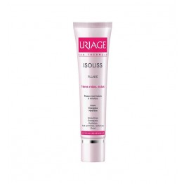 URIAGE ISOLISS FLUIDE 1ERES RIDES 40ML