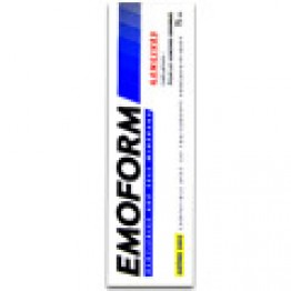 EMOFORM GENCIVES - GENSIVES SENSIBLES - ANIS 75 ML