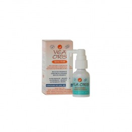VEA ORIS SPRAY ORAL ENRICHI EN VITAMINE E 20ML