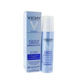 VICHY AQUALIA THERMAL EXTRA SENSITIVE PEAUX SECHES ET ULTRA-SENSIBLES 50ML