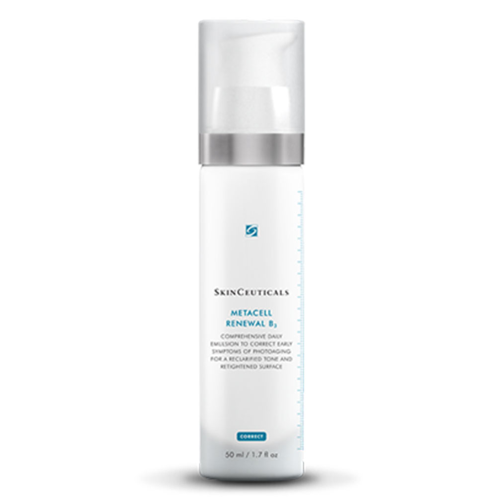 Metacell Renewal B3 50 ml Skinceuticals